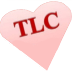 TLC Senior Assisted Living for Seniors